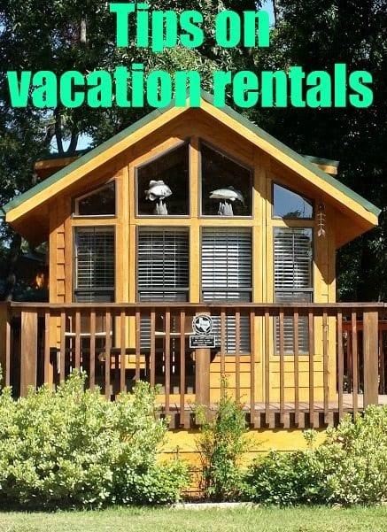 Vacation Rentals Dallas TX | Vacation Rentals Dallas TX
