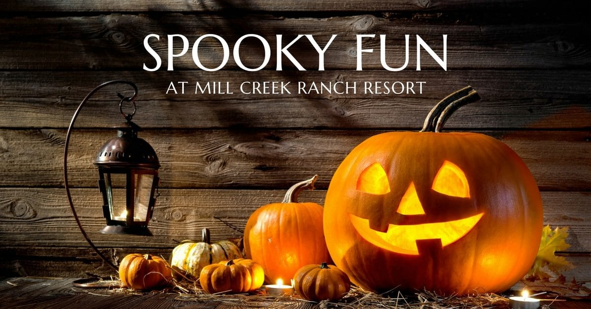 Canton Trade Days 5th Annual Classic Country Halloween Party